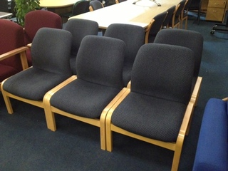 buy office furniture online seating desks and more